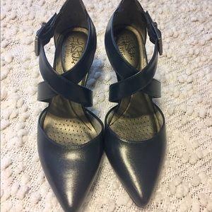 """LifeStride """"See This"""" heels"""